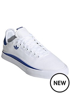 adidas-originals-sabalo-white