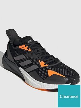 adidas-x9000l3nbsp--blackwhite