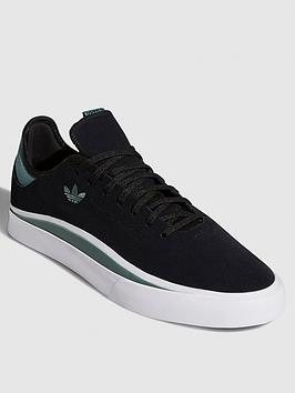 adidas-originals-sabalo-blacknbsp