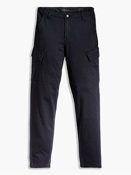 levis-utility-pocket-chino-black
