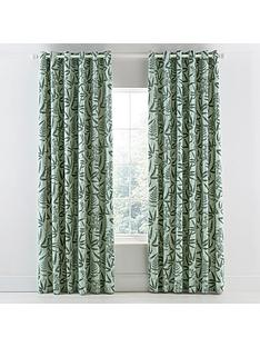 clarissa-hulse-costa-rica-fern-eyelet-curtains
