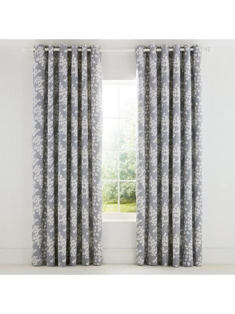 clarissa-hulse-gingko-patchwork-curtainsnbsp