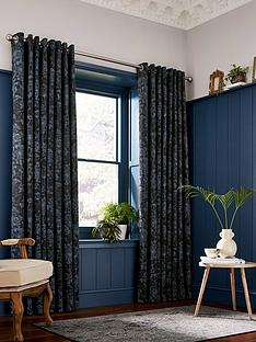 clarissa-hulse-dill-lined-eyelet-curtains