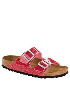 birkenstock-arizona-flat-sandal----fuchsia
