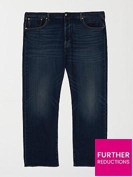 levis-big-amp-tall-501-original-straight-jeans-blue