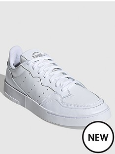 adidas-originals-supercourt-white