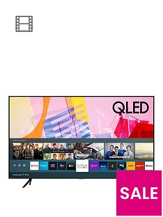 samsung-qe85q60t-85-inch-qled-4k-ultra-hd-ambient-mode-hdr-smart-tv