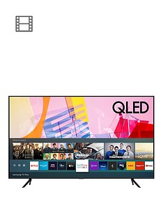 samsung-qe43q60t-43-inch-qled-4k-ultra-hd-ambient-mode-hdr-smart-tv