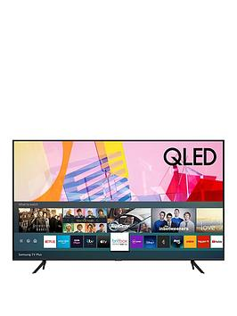 samsung-qe65q60t-65-inch-qled-4k-ultra-hd-ambient-mode-hdr-smart-tv