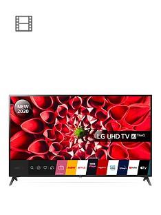 lg-49un7100-49-inch-ultra-hd-4k-hdr-smart-tv