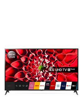 lg-65un7100-65-inch-ultra-hd-4k-hdr-smart-tv