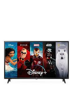 lg-43um7050-43-inch-ultra-hd-4k-hdr-smart-tv