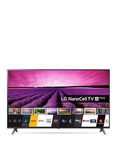 lg-49sm8050-49-inch-ultra-hd-4k-nanocell-hdr-smart-tv