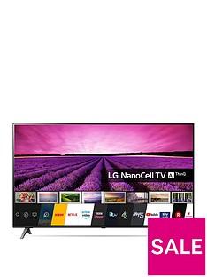 lg-49sm8050-49-inch-ultra-hd-4k-nanonbspcell-hdr-smart-tv