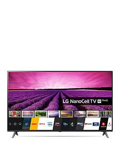 lg-65sm8050-65-inch-ultra-hd-4k-nano-cell-hdr-smart-tv