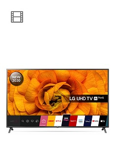 lg-82un8500-82-inch-ultra-hd-4k-hdr-smart-tv