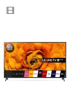 lg-86un8500-86-inch-ultra-hd-4k-hdr-smart-tv