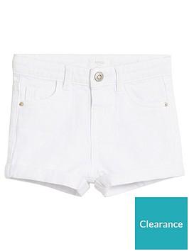 mango-baby-girls-denim-shorts-white