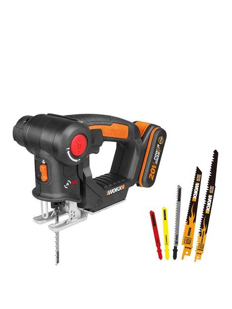 worx-cordless-axis-multipurpose-saw-wx5502-20volts