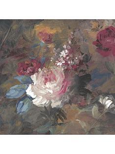 woodchip-magnolia-ava-moody-wallpaper