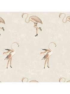 woodchip-magnolia-legs-eleven-wallpaper