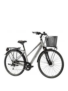 lombardo-lombardo-milano-48cm-700c-ladies-front-suspension-fully-equipped-hybrid
