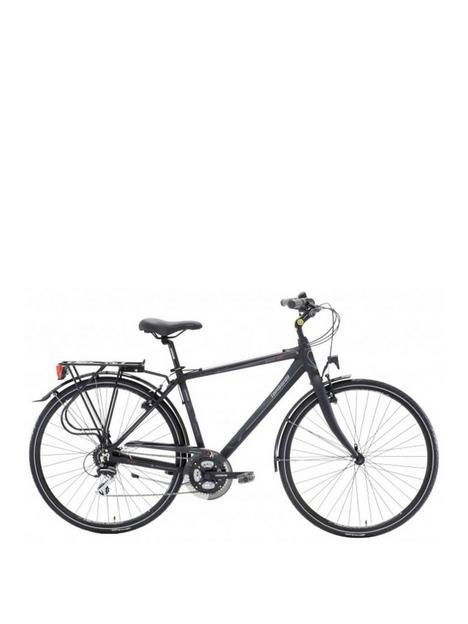 lombardo-lombardo-taranto-56cm-700c-gents-fully-equipped-hybrid
