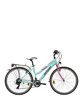 lombardo-lombardo-panarea-city-26-inch-ladies-commute-fully-equipped-bike