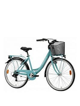 lombardo-lombardo-rimini-ladies-49cm-26-inch-step-through-comfort-bike