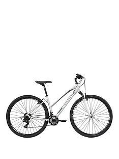 lombardo-lombardo-amantea-100-48cm-700c-ladies-front-suspension-adventure-bike