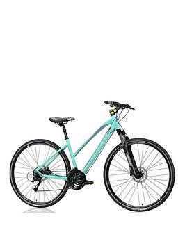 lombardo-lombardo-amantea-200-48cm-700c-ladies-front-suspension-adventure-bike
