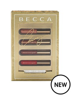 becca-chrissy-craving-lip-set-x4