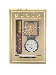 becca-chrissy-craving-mini-glow-gloss-kit