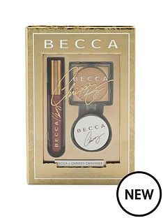 becca-chrissy-craving-mini-glow-gloss-kit