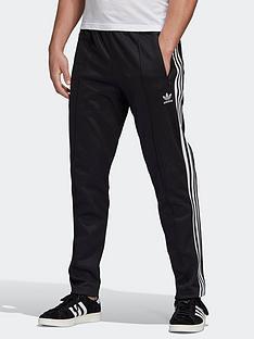 adidas-originals-beckenbauer-track-pants-black