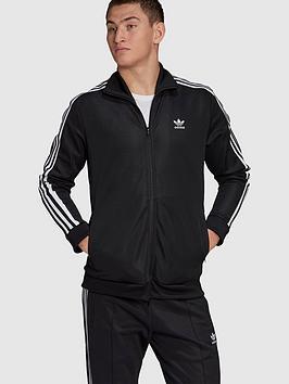 adidas-originals-beckenbauer-track-top-black