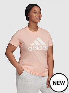 adidas-badge-of-sport-t-shirt-curve-coralnbsp