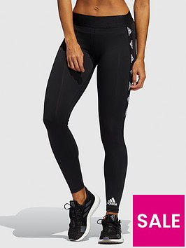 adidas-heat-ready-alphaskin-badge-of-sport-leggings-blacknbsp