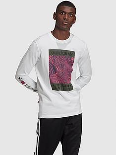 adidas-originals-adventure-long-sleeve-t-shirt-white