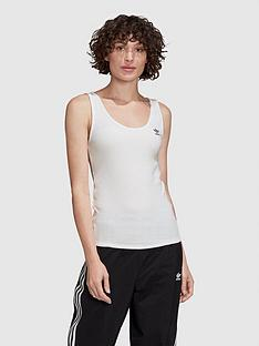 adidas-originals-tank-top-whitenbsp