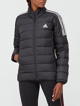 adidas-essentials-down-jacket-blacknbsp