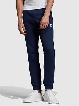 adidas-originals-trefoil-pants-navy