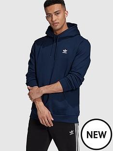 adidas-originals-essential-hoodie-navy