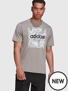 adidas-camo-box-t-shirt-greynbsp