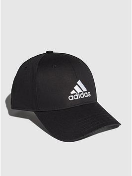 adidas-baseball-cap-blacknbsp