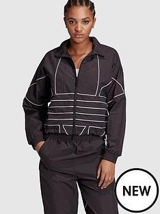 adidas-originals-large-logo-track-jacketnbspnbsp--blacknbsp
