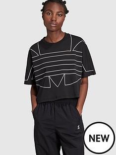 adidas-originals-large-logo-t-shirt-blacknbsp