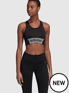 adidas-designed-2-move-branded-bra-top