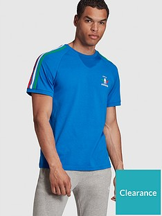 adidas-originals-3-stripes-italia-t-shirt-bluenbsp