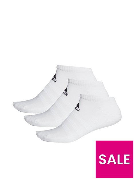adidas-cushionnbsplow-sock-3-pack-white